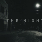 the night beat
