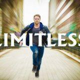 limitlessthumbnail